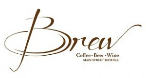 EBA Lunch and Learn / Networking At Brew In Bothell @ Brew