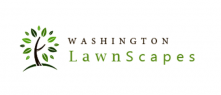 Washington LawnScapes