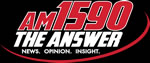 1590am-the-answer_logo
