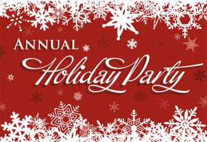 Join Us For The EBA / RBS Annual Holiday Celebration At Aegis Living At Marymoor @ Kirkland | Washington | United States
