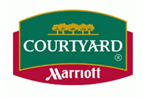 Wednesday Connections @ Courtyard Marriott | Kirkland | Washington | United States