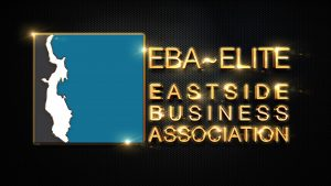 EBA ELITE Advanced Business Development Workshop @ Coast Bellevue Hotel | Bothell | Washington | United States
