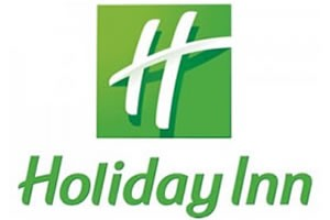 Holiday Inn Thursday EBA Breakfast