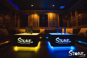 Join Us For The EBA Prime Time Business Social At Stone Lounge, Bellevue @ Kirkland | Washington | United States