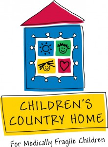 Childrens Country Home_logo_fmfc