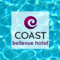 Don't Miss Out! EBA Bellevue Breakfast Meetings Speaker: Patti Magers - CEO and Principal of Magers Group @ Coast Bellevue Hotel
