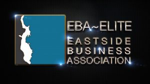 EBA ELITE (Accelerated Small Business Development Program) @ Hotel 116 (Formally the Coast Bellevue Hotel) | Redmond | Washington | United States