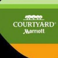 EBA Kirkland Business Referral/ Mastermind Breakfast @ The Courtyard Marriott @ Courtyard Marriott