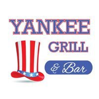 EBA Lunch and Learn Group (Renton) At Yankee Grill And Bar @ Yankee Diner (Renton) | Renton | Washington | United States